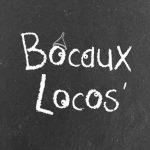 Bocaux Locos